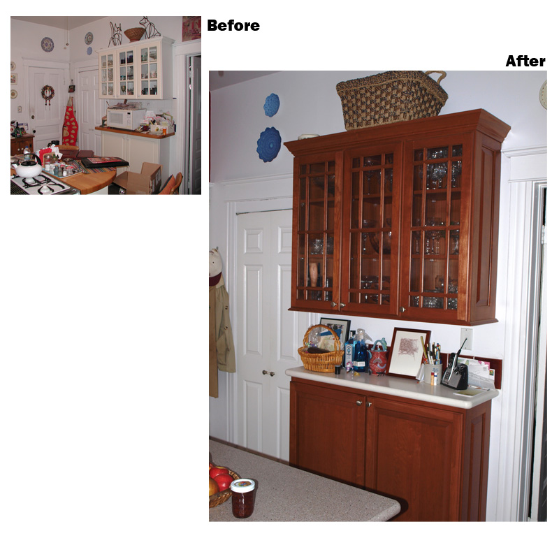 Before and After 01-2