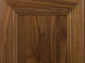 bertch_custom_door_styles-29