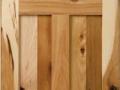 bertch_custom_door_styles-33