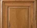 bertch_custom_door_styles-34