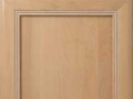 bertch_custom_door_styles-37