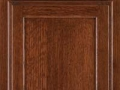 bertch_custom_door_styles-47