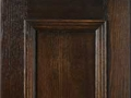 bertch_custom_door_styles-55
