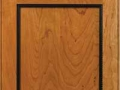 bertch_custom_door_styles-56