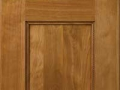 bertch_custom_door_styles-57