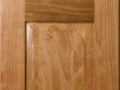 Bertch Custom Doors Gold Coast