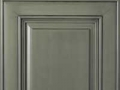 bertch_custom_door_styles-65