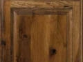 bertch_custom_door_styles-68