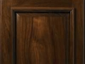 bertch_custom_door_styles-70