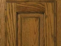 bertch_custom_door_styles-73