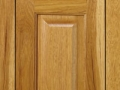 Bertch Semi Custom Door Styles Gold Coast