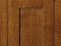 bertch_semi_custom_door_styles_legacy-25