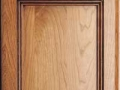 bertch_semi_custom_door_styles_legacy-32