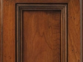 bertch_semi_custom_door_styles_legacy-33
