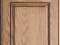 bertch_semi_custom_door_styles_legacy-34