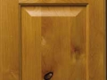 bertch_semi_custom_door_styles_legacy-36