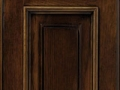 Bertch Semi Custom Door Styles