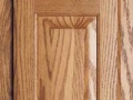 Bertch Semi Custom Door Styles Lakeview