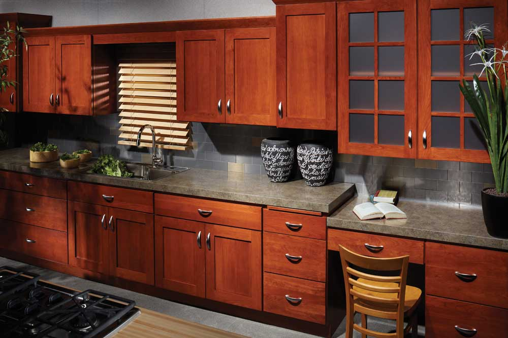 bertch custom kitchen cabinets doors chicago lincoln park lakeview
