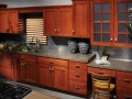 Bertch Cabinets & Doors Chicago