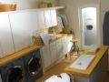 Bertch Cabinets & Doors Gold Coast