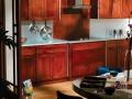 Bertch Cabinets & Doors