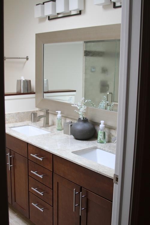 bathroom remodeling chicago bathroom design remodeling services chicago lakeview