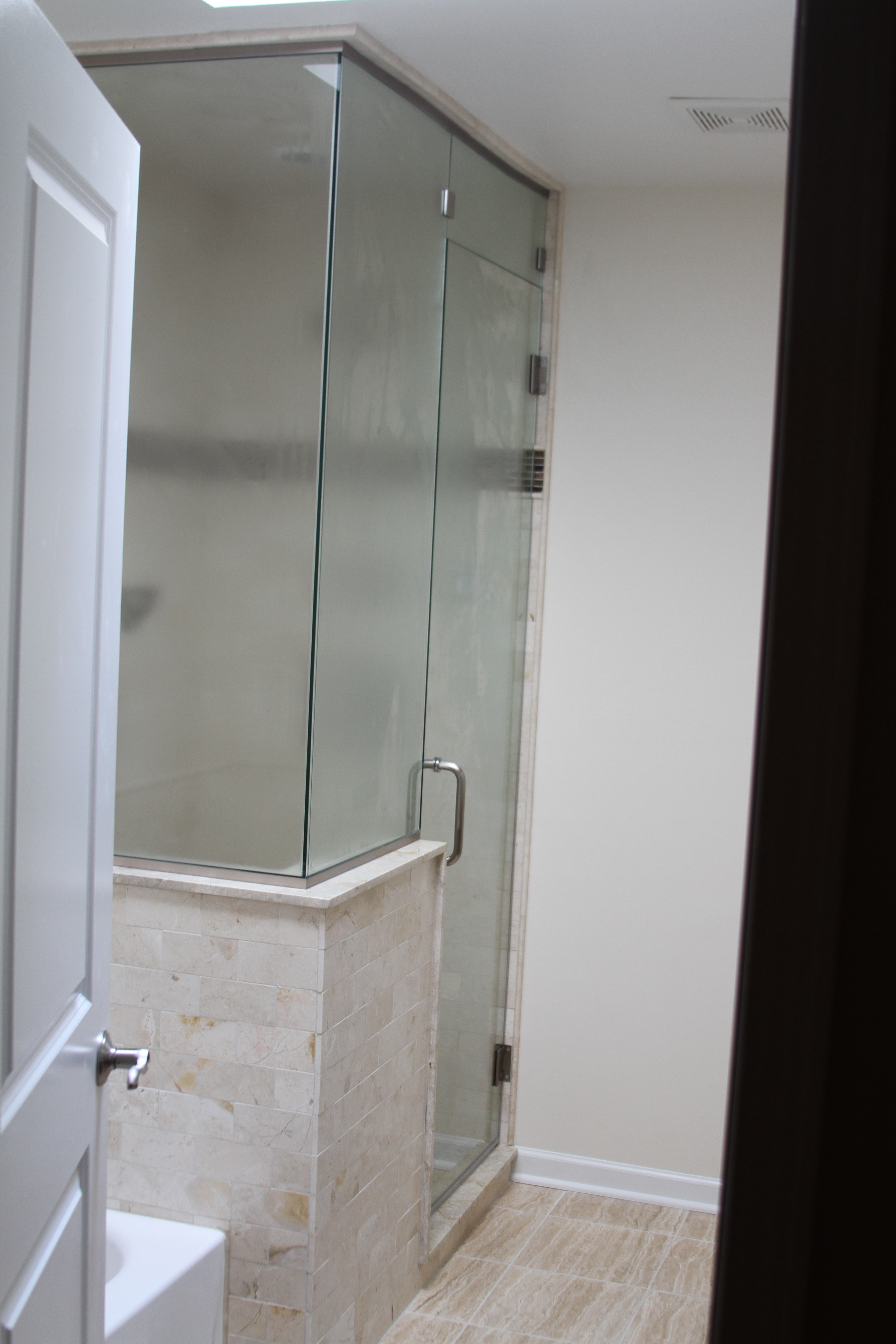 Bathroom Design Remodeling Services Chicago Lakeview
