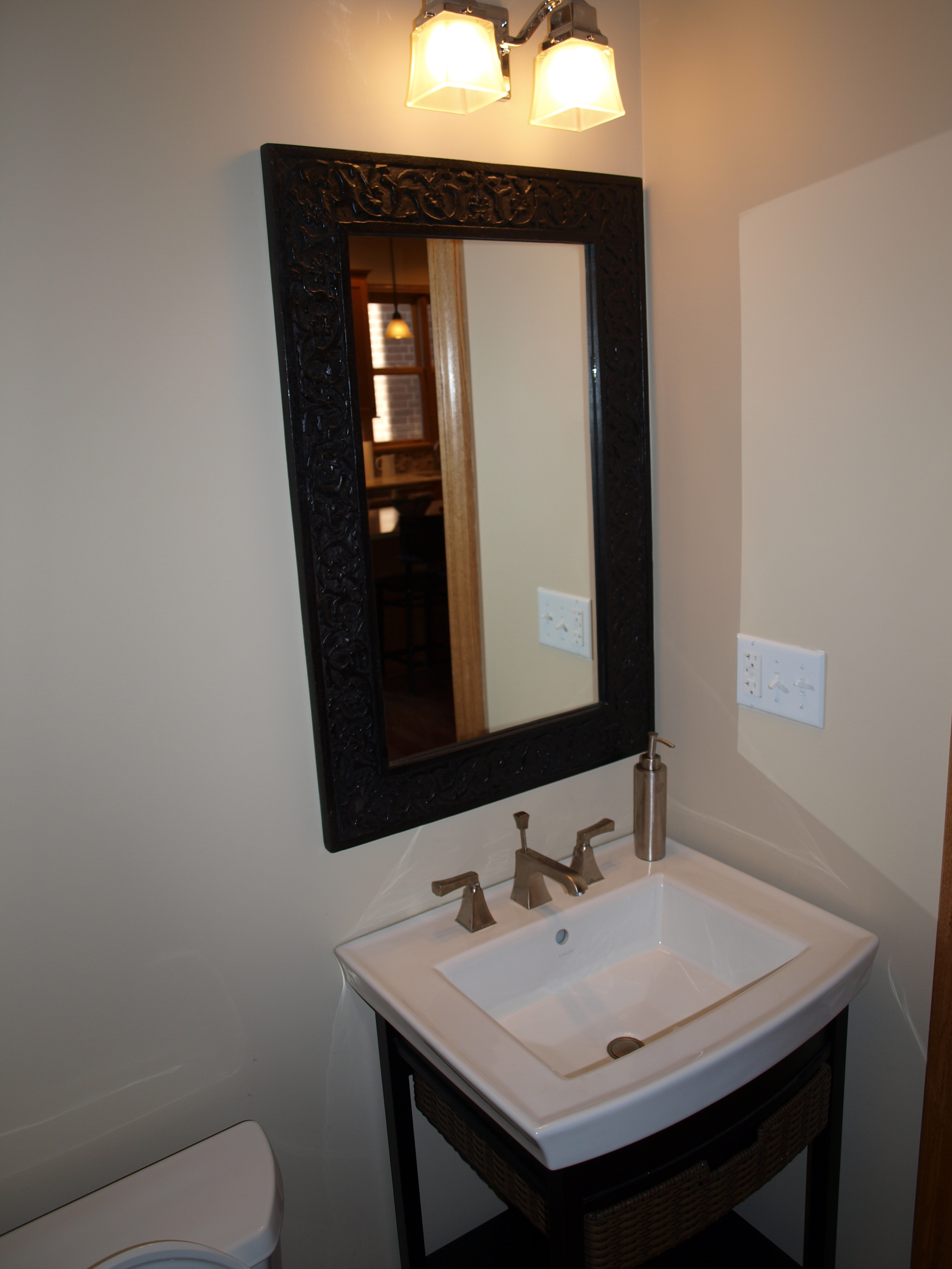Bathroom Design Remodeling Services Chicago Lakeview Lincoln Park Gold Coast