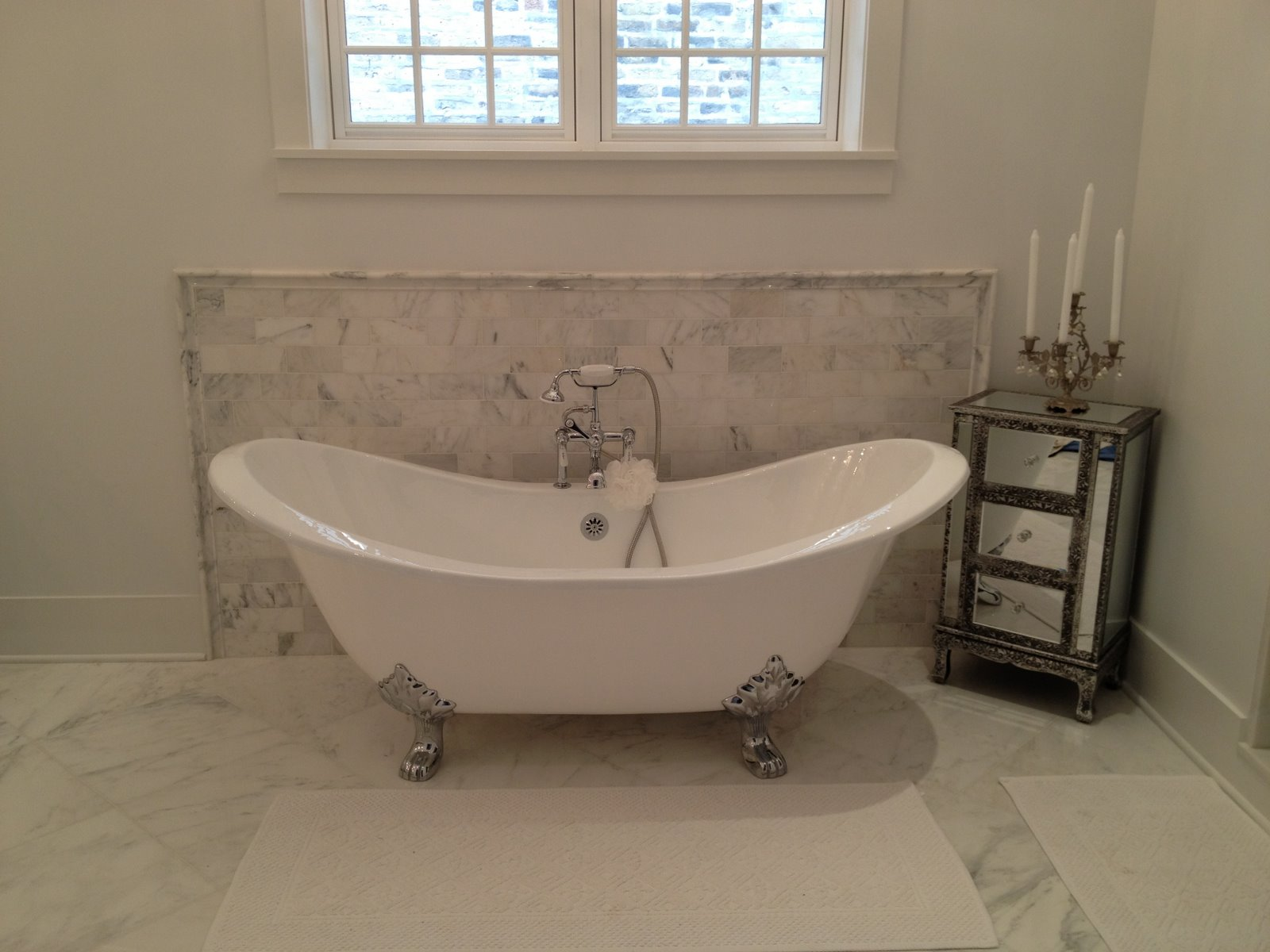 our bathroom design remodeling gallery chicago lincoln park bathroom design lincoln park
