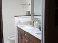 Bathroom Design Services Chicago