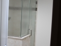 Bathroom Remodeling Services Lincoln Park