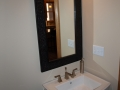 Bathroom Design Services Lincoln Park