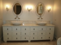 Bathroom Remodeling Services Lakeview