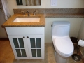 Bathroom Design Services Lakeview