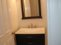 Bathroom Remodeling Lakeview