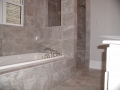 Bathroom Design Services Gold Coast