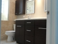 Bathroom Design Gold Coast