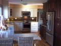 Kitchen Remodeling Lakeview