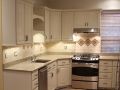 Kitchen Remodeling Gold Coast
