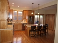 Custom Kitchen Design Chicago