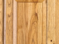 cedarcreek_wood-specie-hickory_finish-meadow-stain