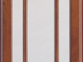 country-mullion-harrisburg-arch_wood-specie-cherry_finish-woodridge-stain