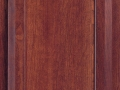 kingston-arch_wood-specie-cherry_finish-concord