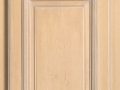 lakeshore_wood-specie-maple_finish-linen-stain-with-alpine-glaze