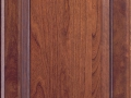 lancaster-arch_wood-specie-cherry_finish-country-hearth-stain