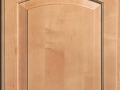 lancaster-double-arch_wood-specie-maple_finish-harmony