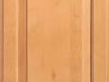 lexington-arch_wood-specie-maple_finish-spice