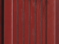petersburg-square-groove_wood-specie-oak_finish-barn-red-paint-with-onyx-glaze_sheen-matte