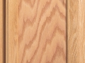 phoenix_wood-specie-oak_finish-praline